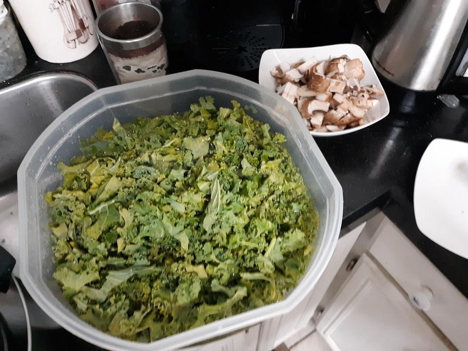 Kale Pasta (2).jpg