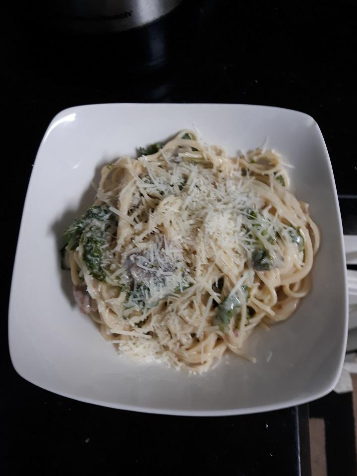 Kale Pasta (4).jpg