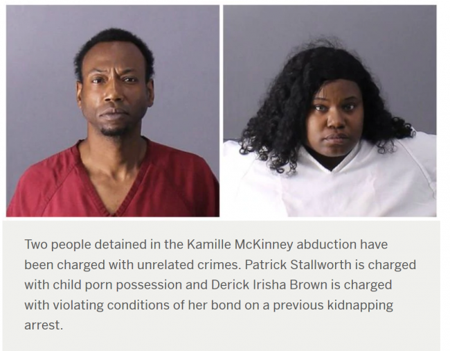 Screenshot_2019-10-22 Man detained in Kamille McKinney abduction arrested on unrelated child por.png