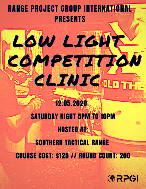 LOW LIGHT CLINIC FLYER.png