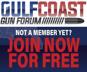 Join GulfCoastGunForum For Free